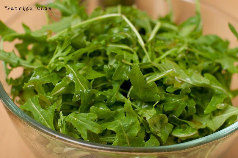 10 τροφές ιδανικές για αποτοξίνωση