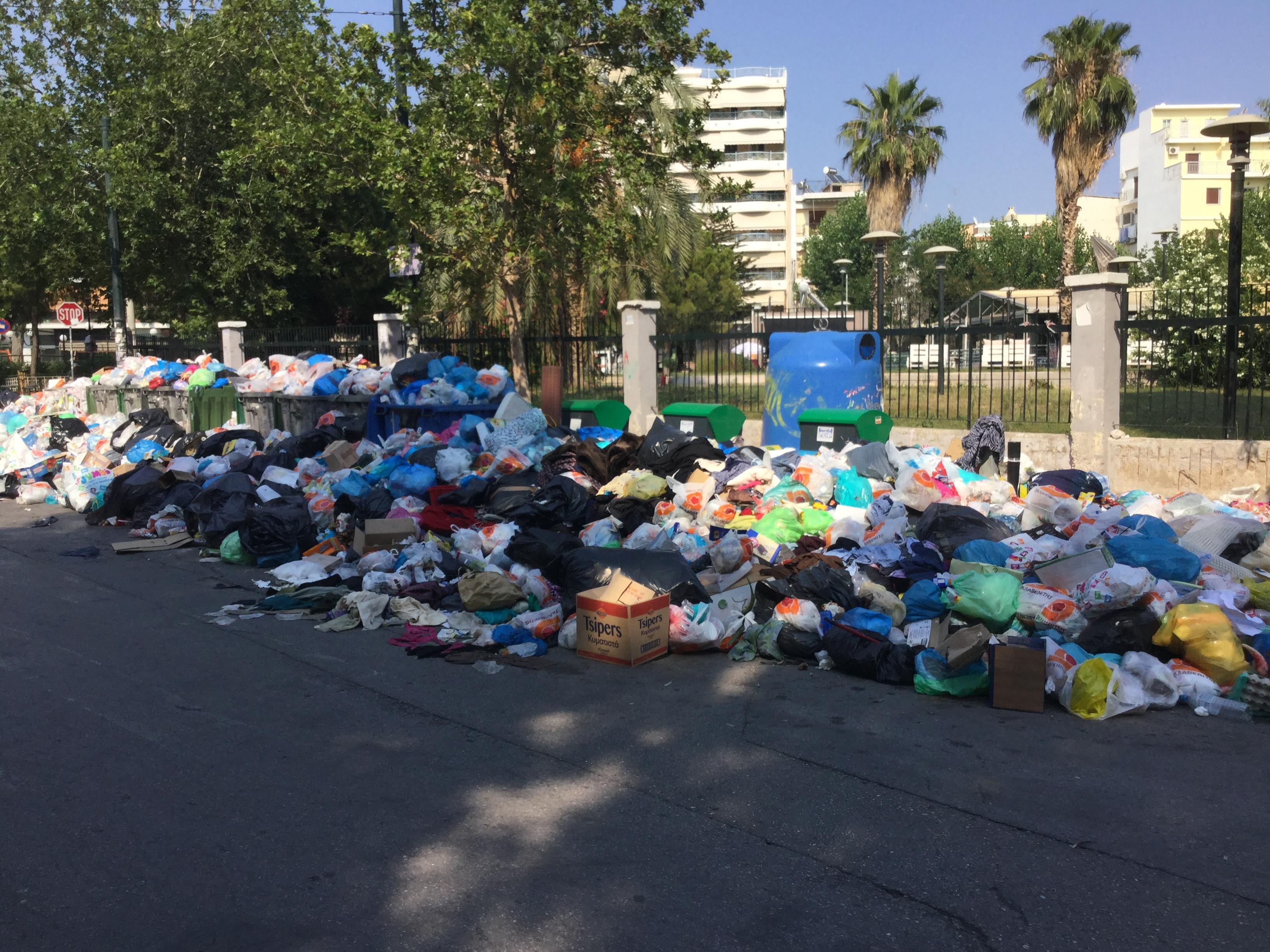 Τζανακόπουλος: Η βέλτιστη λύση είναι νέα 8μηνη σύμβαση και ταυτόχρονη προκήρυξη του διαγωνισμού για μόνιμες θέσεις
