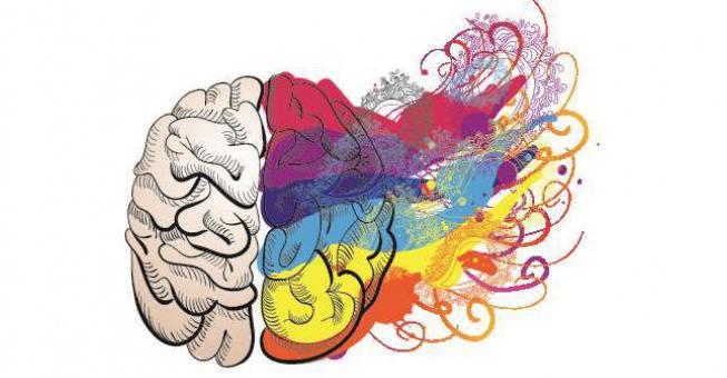 IQ & EQ: Ποιος δείκτης νοημοσύνης είναι πιο σημαντικός;
