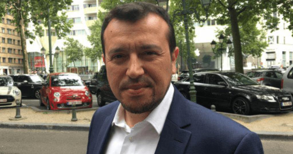 Νίκος Παππάς Ο Τσίπρας, ο πρώτος πρωθυπουργός που θα εξαντλήσει 4ετία στην περίοδο κρίσης