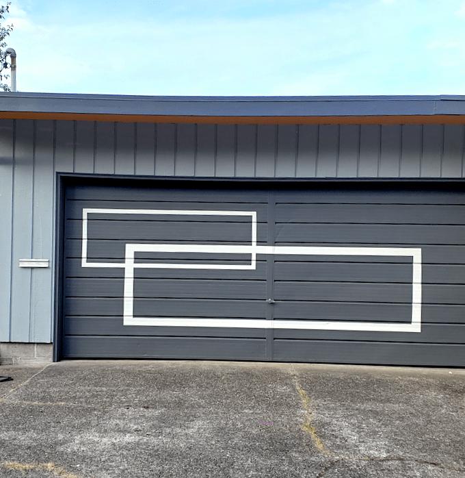 Aberdeen Amp Olympia Garage Doors Aberdeen Wa Location