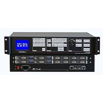 VDWall LVP7000