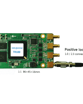 Novastar TR100 Receiving Card