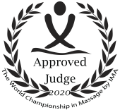 IMAlogo_Approved_Judge_2020.png