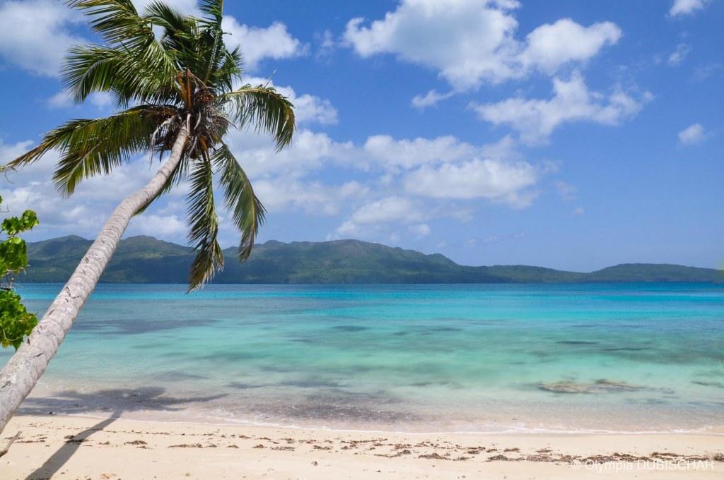 organiser voyage république dominicaine samana las galeras punta cana