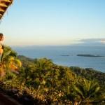 Éco-Tourisme en République dominicaine
