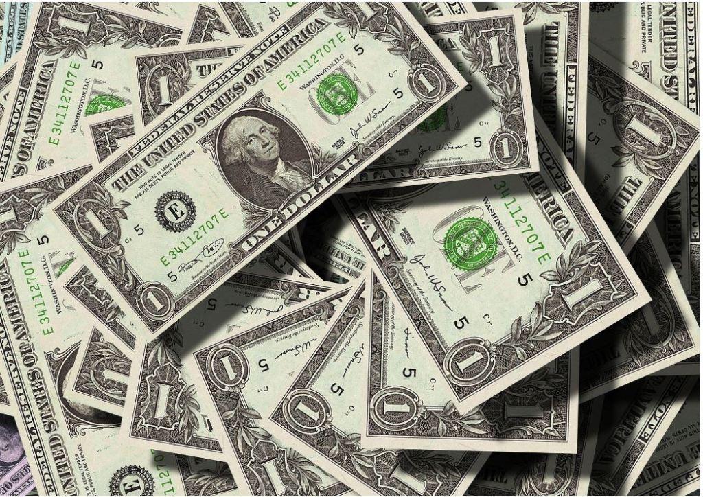 envoyer argent etranger