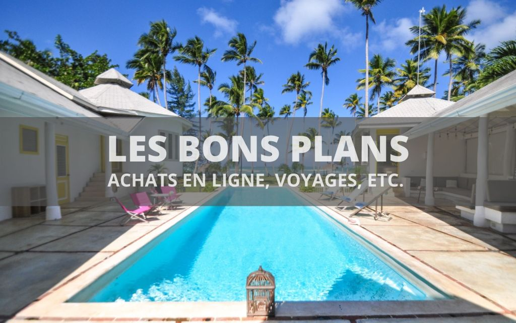 LES BONS PLANS OLYMPIAONBOARD
