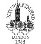 Londra 1948