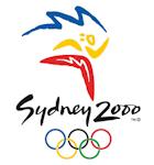 Syndey 2000