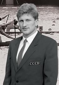 NICOLAE JURAVSCHI