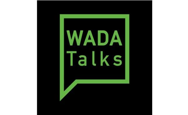 WADA Talks