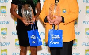 2016 Flow BOA Awards Prizewinners