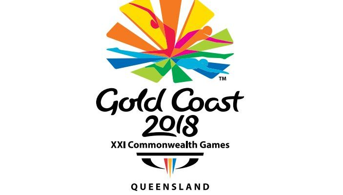 The Gold Coast 2018 Commonwealth Games