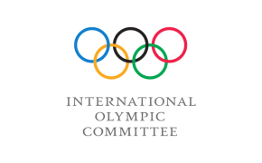 IOC President on the occasion of the adoption of the Olympic Truce resolution