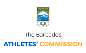 Are you a current or former national athlete? Sign up for the Barbados Athletes' Commission