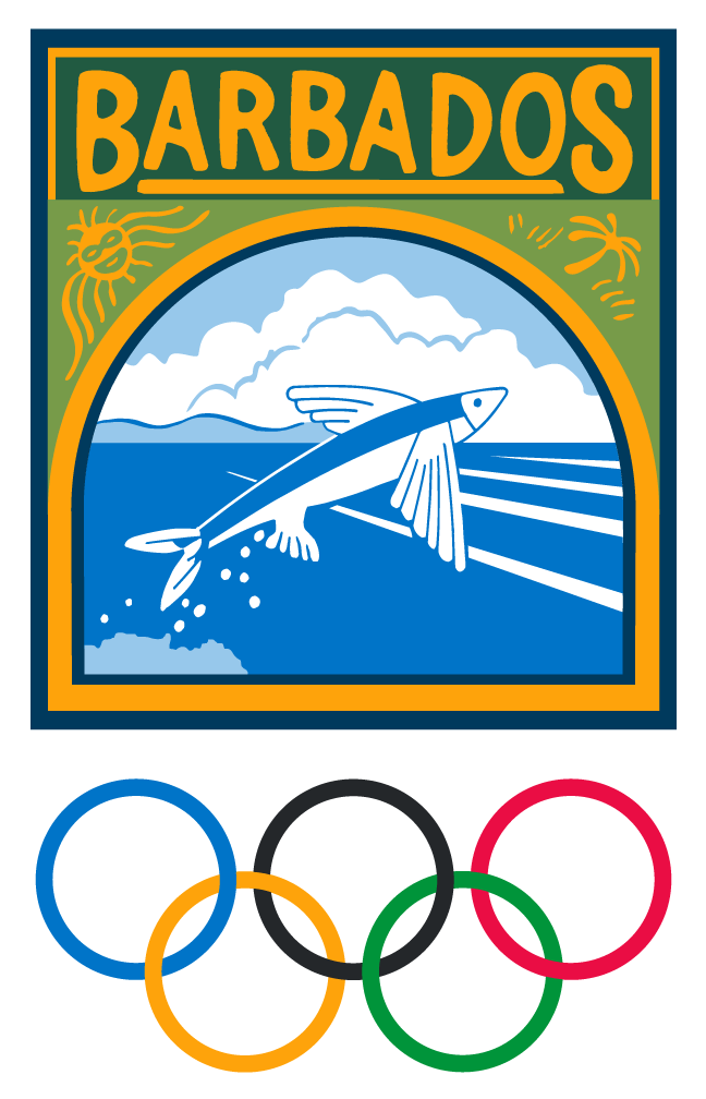 The Barbados Olympic Association Inc.