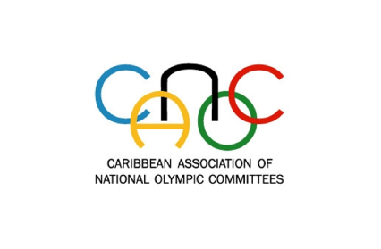 CANOC Logo