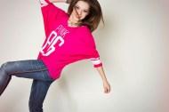 hotolympicgirls.com_Adelina_Sotnikova_03