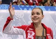 hotolympicgirls.com_Adelina_Sotnikova_05