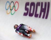 hotolympicgirls.com_Alex_Gough_05