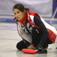 hotolympicgirls.com_Anna_Sidorova_21