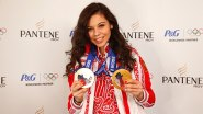 hotolympicgirls.com_Elena_Ilinykh_08