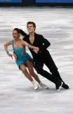 hotolympicgirls.com_Elena_Ilinykh_20
