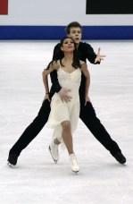 hotolympicgirls.com_Elena_Ilinykh_21