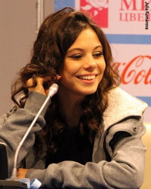 hotolympicgirls.com_Elena_Ilinykh_28