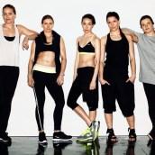 hotolympicgirls.com_Sarah_Hendrickson_10