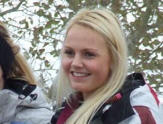 hotolympicgirls.com_Ulla_Zirne_06