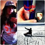 hotolympicgirls.com_Valeriya_Tsoy_10