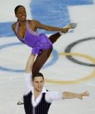 hotolympicgirls.com_Vanessa_James_05
