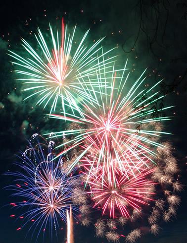 fireworks_378w