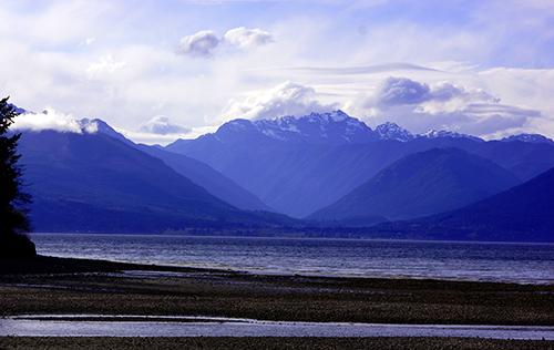 seabeck_mountain_500w_v4