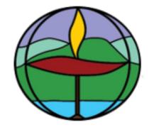 Olympic Unitarian Universalist Fellowship