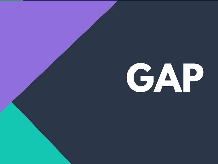What Is Gap >> What Is Gap How To Earn Money With Gap When Trading Olymp Trade