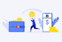 Problems when depositing and withdrawing money at Olymp Trade