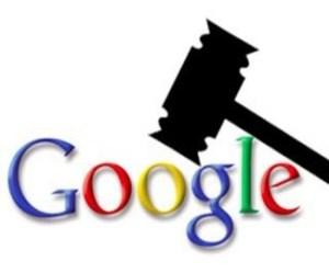 fair search engine?