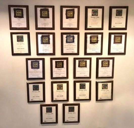 award-waiting-room