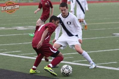 Oly-SK-Soccer_6