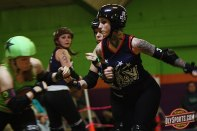 Oly-Rollers-vs-Montreal_25
