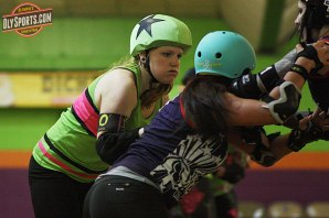 Oly-Rollers-vs-Montreal_32