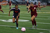 Bears-Cougs-G-Soccer_12