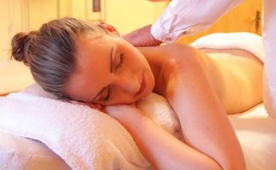 relaxingmassage