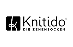 Yoga-Fashion Label Knitido