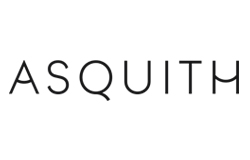 Yoga-Fashion Label Asquith