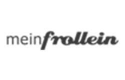 Yoga-Fashion Label mein frollein