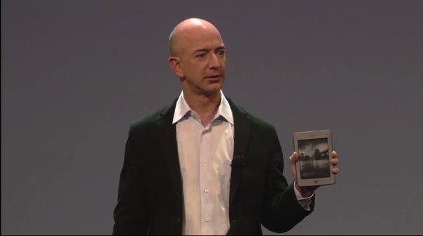 Amazon UnPrimed
